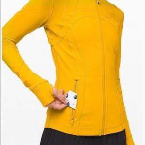 lululemon athletica Jackets & Coats - Lululemon define jacket